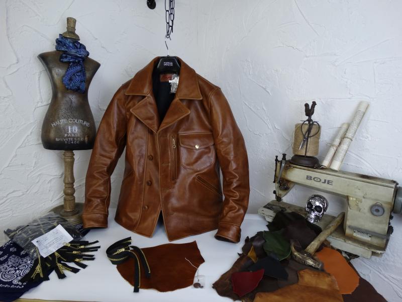 Hc8271761c1dc408f802b1bef24c8bc8f2 YR!Free shipping.Italy Oil Wax Cowhide coat.Helix Rider genuine leather jacket,winter men vintage brown leather jacket.sales