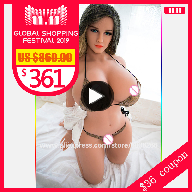 158cm Real Silicone Sex Dolls Japanese Adult Anime Full Oral Love Doll Realistic Sexy Toys for Men Big Breast Ass Vagina Anus-in Sex Dolls from Beauty & Health