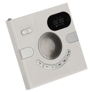 Hot 3C-Wall Speaker Fm Radio w