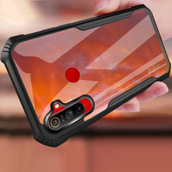 На Алиэкспресс купить чехол для смартфона shockproof cases for oppo realme narzo 10a 6.52 inch transparent back cover ultra thin realme narzo 10a airbag mobile cases