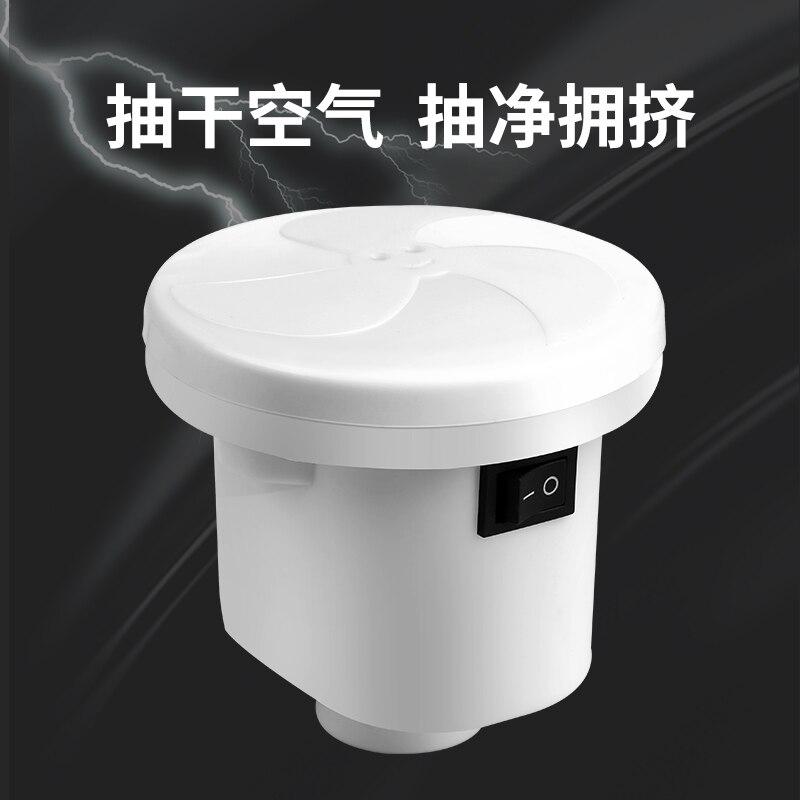 Co2 Cylinder Compressed Cylinders Air Compressed Air Pump Garden Air Soft Pump Bag Compression Ar Comprimido Home Garden BJ50CQ