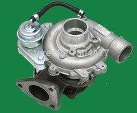 https://ae01.alicdn.com/kf/Hc828e3ba15224828b172747dde2a35cf8/CT16-17201-30120-1720130120-Turbo-Turbine-Turbocharger-Toyota-HIACE-h1-Lux.jpg