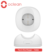 Oclean Toothbrush Charger-Stand Wall-Mount Home for Z1/f1 In-One Bathroom-Tool