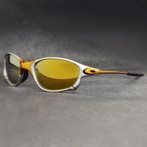 Image 3 - 2019 unikalna konstrukcja spolaryzowane 1 soczewki okulary rowerowe mężczyźni kobiety okulary rowerowe górskie okulary motocyklowe rowerowe okulary rowerowe