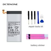 DCTENONE Top Quality Replacement Battery EB-BA300ABE For Samsung Galaxy A3 A300 SM-A300F SM-A300FU A3000 A3009 A300X 1900mAh цена 2017