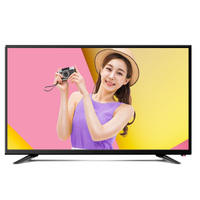 """32""""inch  HD-TV with dvb-t2  S2 and also 32"""" SMART TV for south america market led tv televisions 1"""