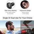 Estéreo 3D de alta fidelidad para auriculares Bluetooth Apple IOS T12 TWS inalámbricos en la oreja con caja de carga auriculares deportivos