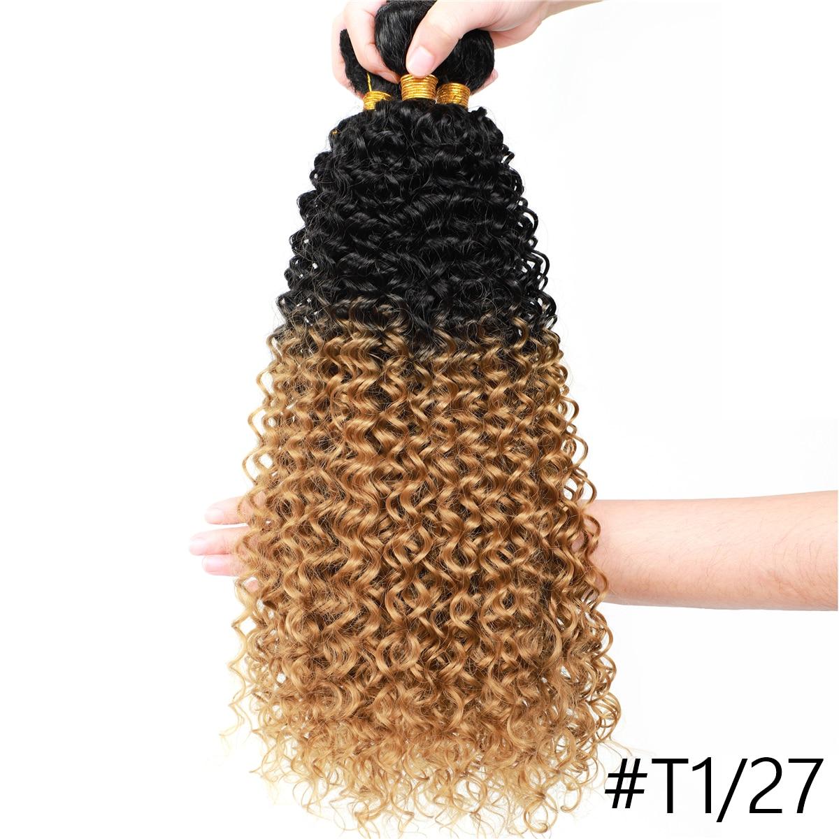 de cabelo para mulheres africanas americanas 100 g pc