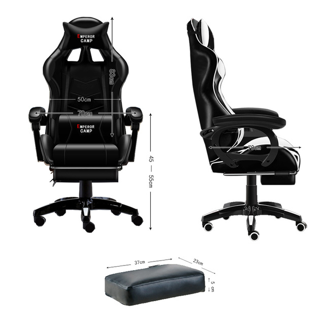 Business Office Furniture Office Chair Leisure Office Chair
