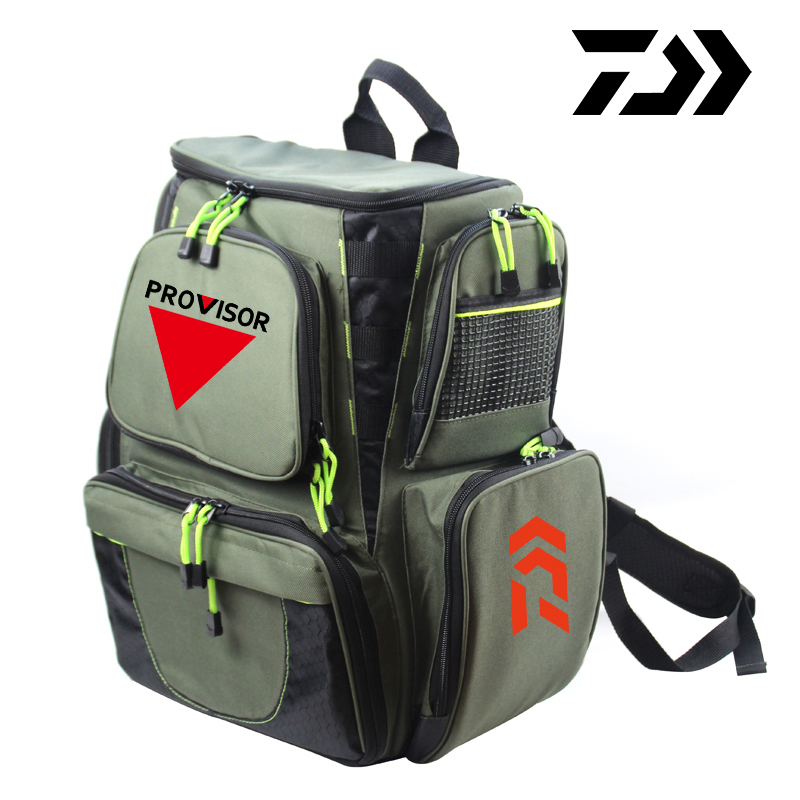 Daiwa Fishing Bag