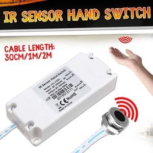 NEW IR Sensor Switch Infrared