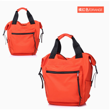 Fashion Female Backpack Waterproof Women School Laptop Backpack Teen Girl School bag Mochilas Female Backpack Bagpack College