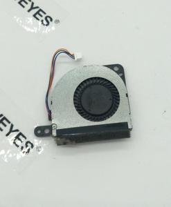 Image 2 - Per Toshiba Portege Z30 ventola Di Raffreddamento Z30T Z30t a G61C0001P210 G61C0001P110 DC5V 0.29A utilizzato