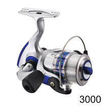 Spin Angeln Reel Fisch Rad Tackle Folding Arm Glatte Lager Accessoies Teile(China)