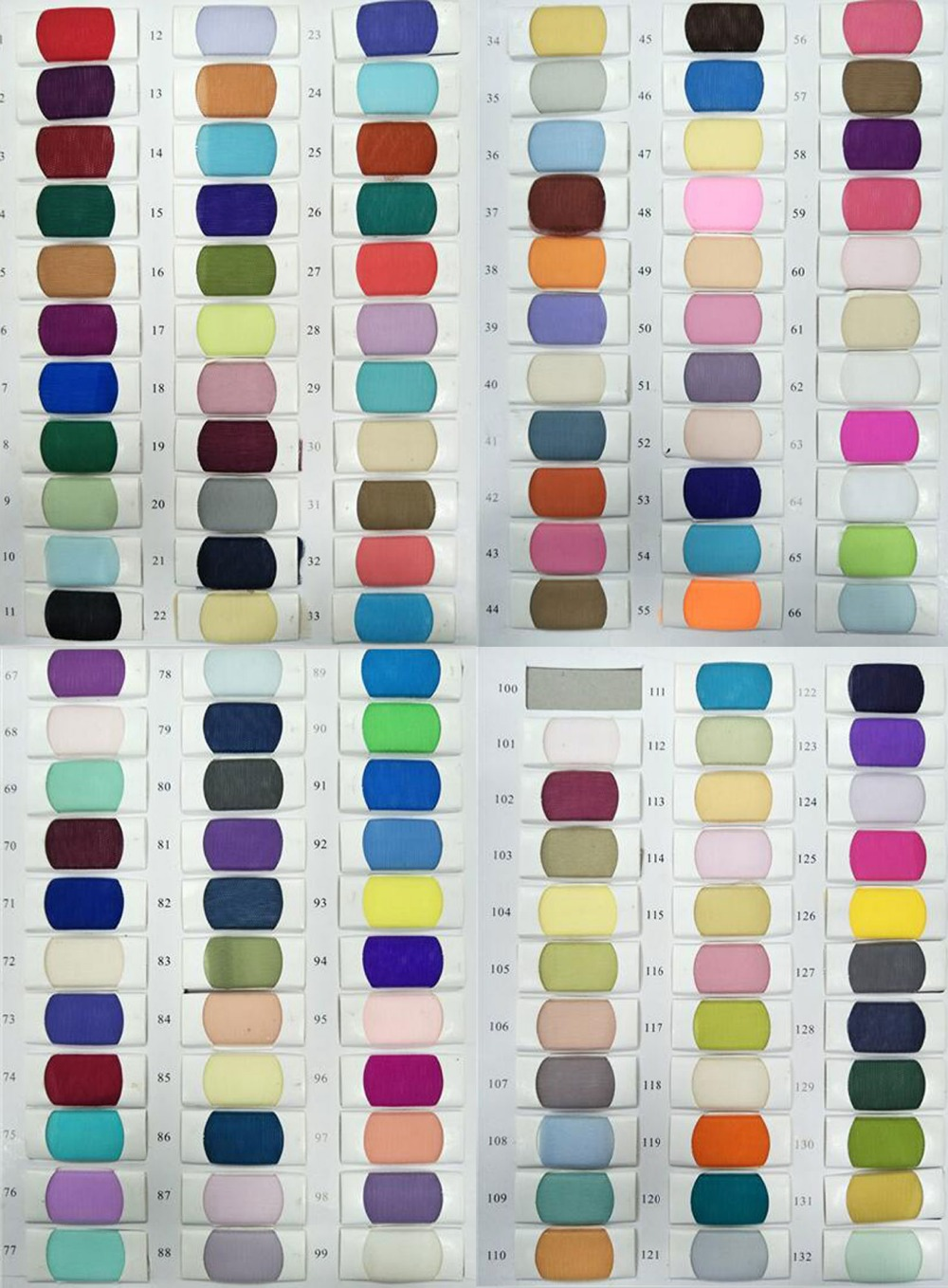 color-chart-tulle-ALL