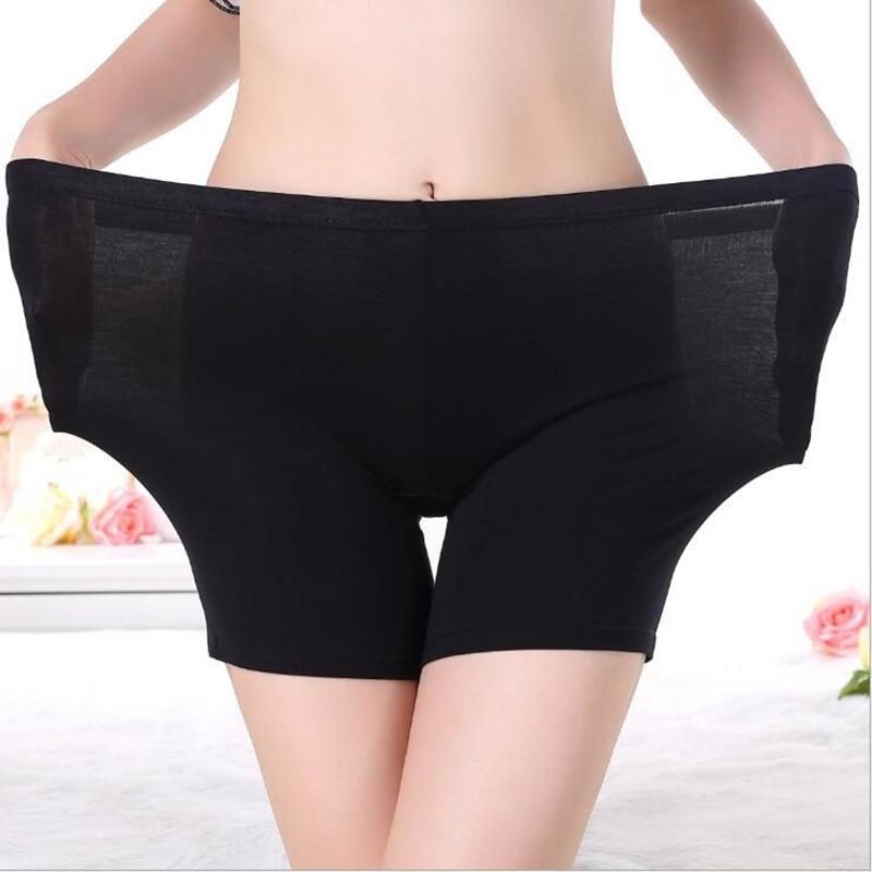 Summer Fashion Women Modal Sporting   Leggings   New Female thin Malfunction-proof Fitness Pant Comfortable   Leggings   Girls KZ003