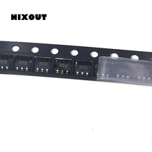 20 pièces ~ 100 pièces/lot 100% nouveau Original PF6003AG PF6003A PF6003 6003A SOT 363 en Stock (grande remise si vous avez besoin de plus)