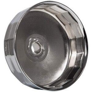 Image 4 - ChuangQ 31 sztuk automatyczny filtr oleju klucz gniazdo puchar typu Cap narzędzia do usuwania zestaw dla BMW, Volvo, Honda, Audi, Ford, Toyota, Nissan itp