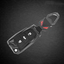 Llave del coche pcaso clave bolsa ara 8p 8l Audi a1 a3 a4 b5 b6 b7 b8 a5 a6 c5 c6 c7 q3 q5 q7 tt accesorios coche-estilo titular