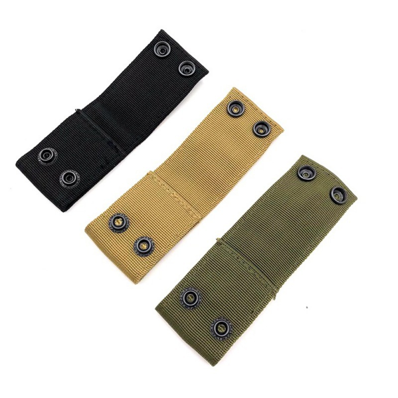 Universal Multifunctional Quick Release Handcuff Cases Handcuffs Lanyard Strap Belts Portable Hand  Cuff Holders Pouches