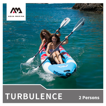 5 best inflatable kayaks under 1000 BB Yacht Charter Marbella
