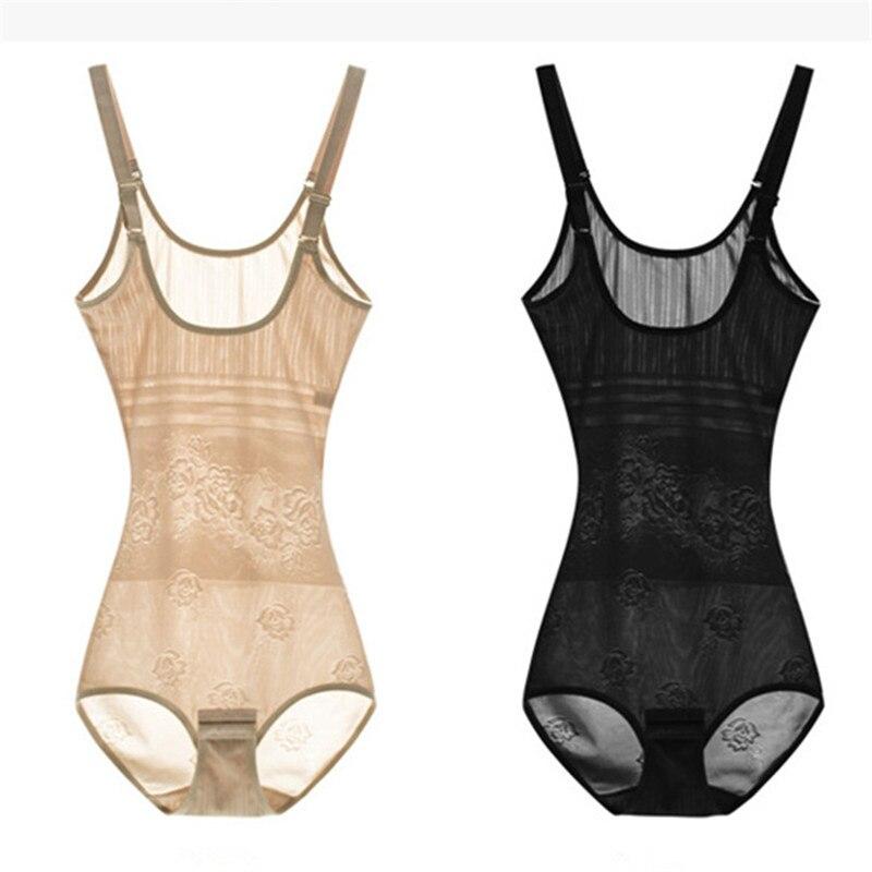 Новинка, женское послеродовое постнатальное послеродовое нижнее белье для похудения, моделирующее боди для восстановления фигуры, Коррект...
