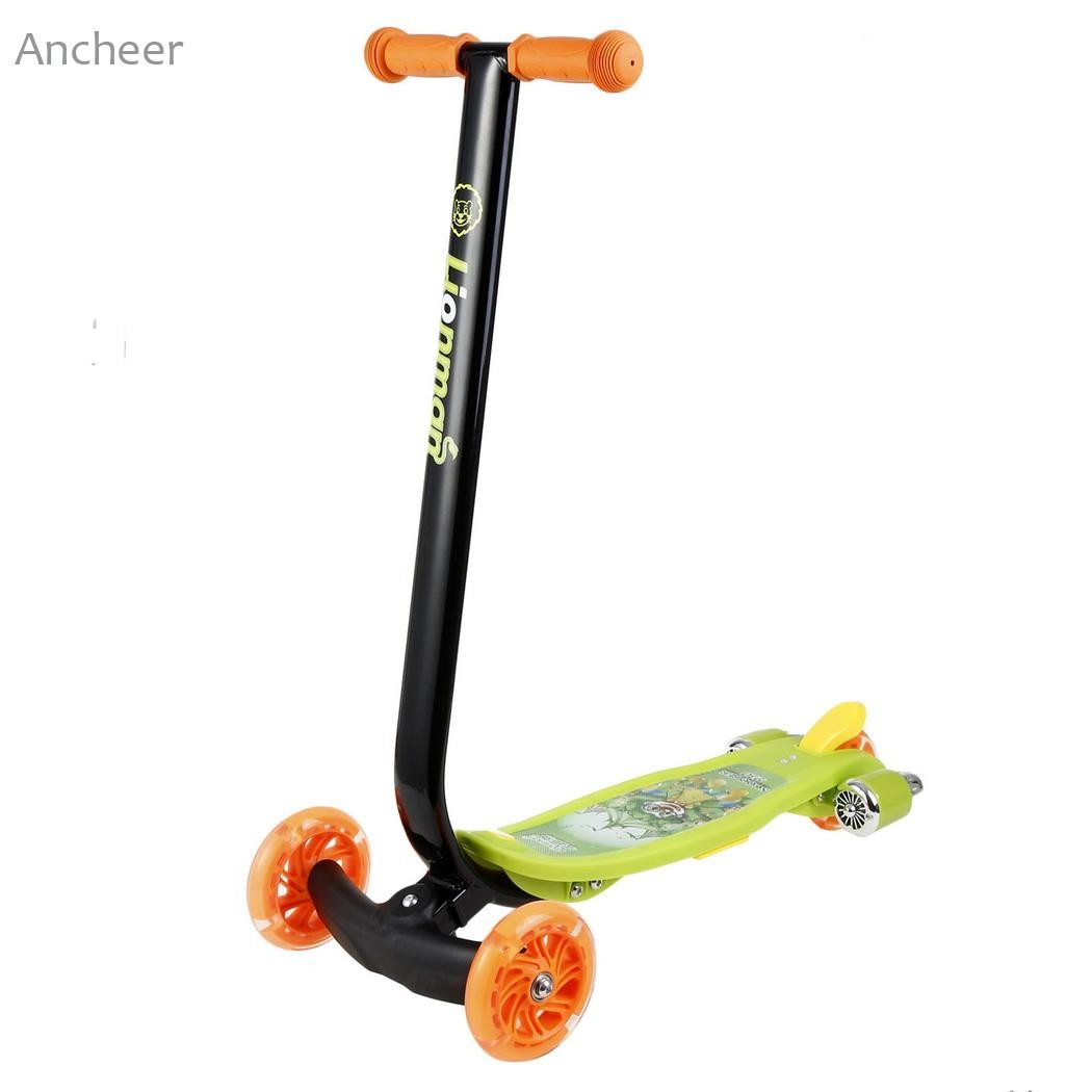 FOOT PAD Grip Tape  Xiaomi M365 Electric Scooter NEW *US SELLER*