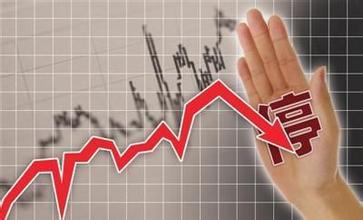面对股票连续暴跌自救的四个技巧