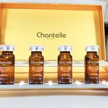Australia Chantelle Gold BioPlacenta Serum 60ml Pure Ovine Placenta Grape Seed VE for Age Spots Pigmentation Scars Skin Radiance