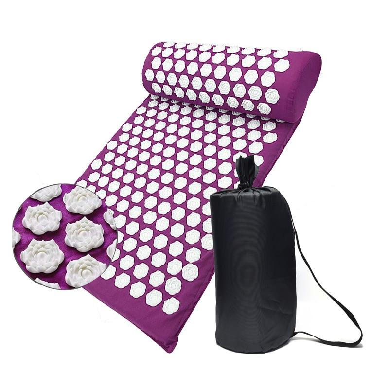 Simulation Massage Back Shoulder Body Neck Multifunctional Massager Car/Home Massager Shawl Device Shoulder Massager