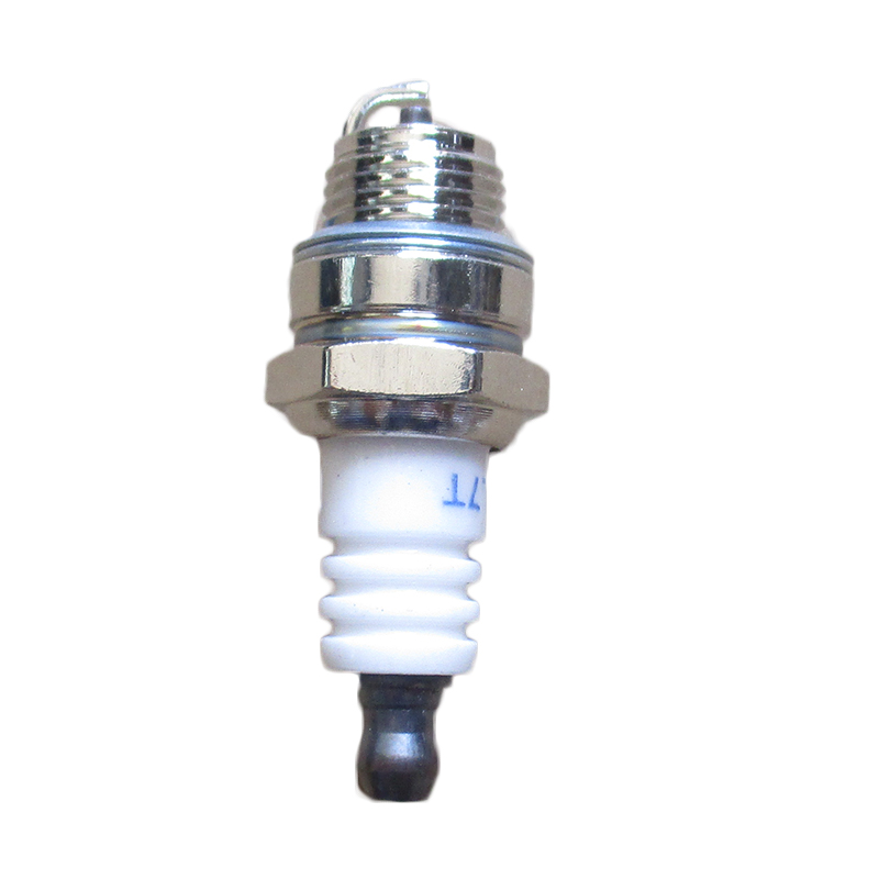High Quality Spark Plug For Briggs&Stratton Classic Lawn Mower Accessory Lawn Mower Accessories Replacemrnt