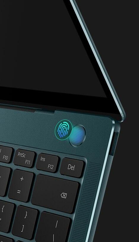 huawei-matebook-x-pro-fingerprint-unlock-hidden-camera-pc-1