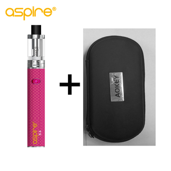 Aspire K4 – Kit de démarrage rapide pour stylo vapoteur, cigarette électronique, réservoir de 3.5ML, batterie de 2000mah
