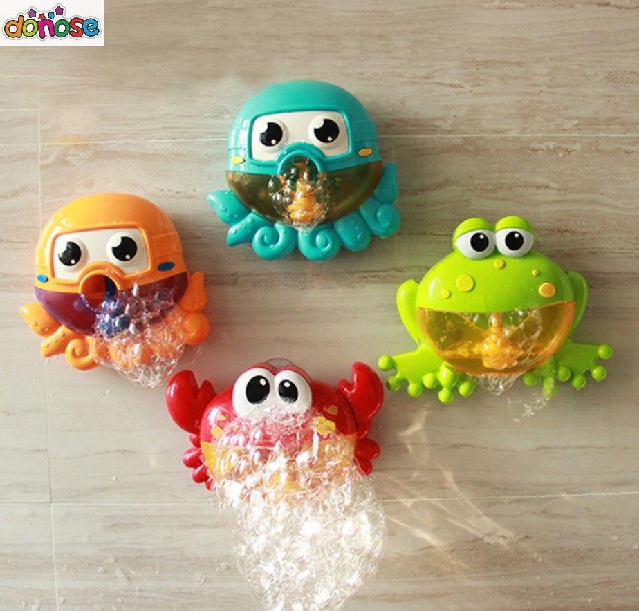 Spaß Bad Spielzeug Dusche Spray Wasser Wasserrad Badewanne für Badezimmer