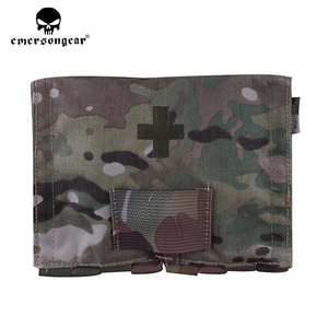 emersongear Medical Pouch Bag