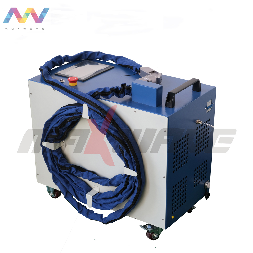 home improvement : 200A Synergic MIG Welder MAG MMA Stick TIG Tungsten 1kg 5kg Gas Gasless Wire CE IGBT Inverter Welding Machine