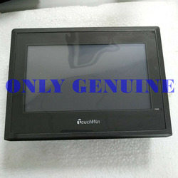 HMI XINJE Touchwin TG765-MT оригинальная панель экрана