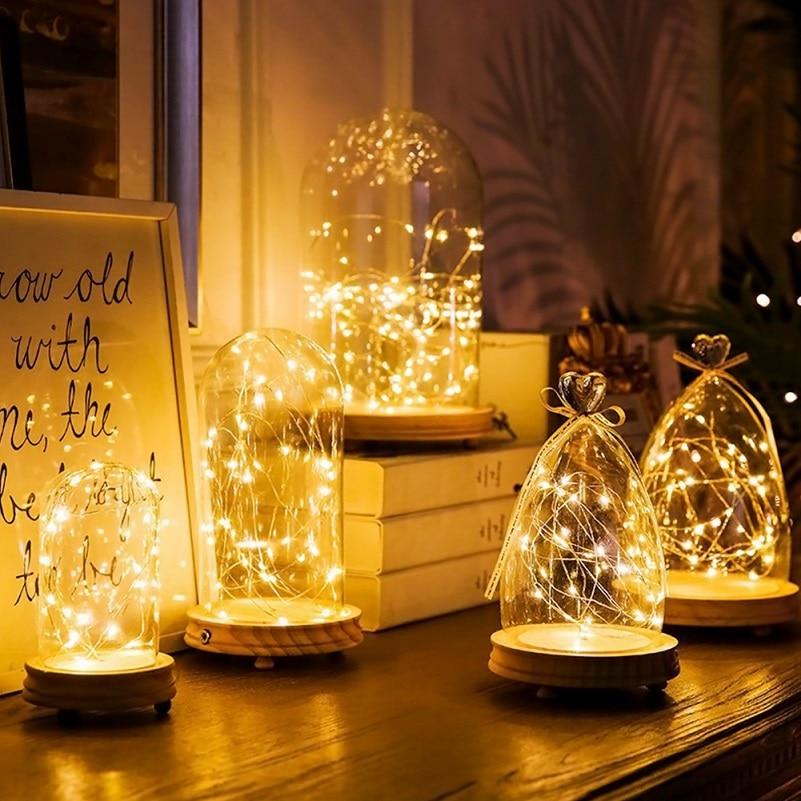 Goodland LED mutfak dolap altı ışığı 100 LED aydınlatma dolap lambası arka ışık dolap ışıkları mutfak dolabı için