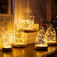 Goodland LED Kitchen Under Cabinet Light 100 LEDs Lighting Wardrobe Lamp Backlight in The Closet Lights for Kitchen Cupboard