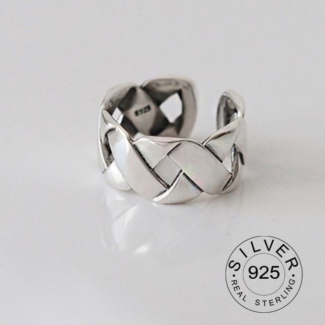 925 silver 9