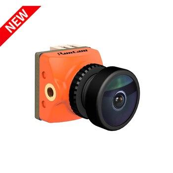 runcam eagle 2 pro global wdr osd audio 800tvl cmos fov 170 degree 16 9 4 3 switchable fpv action camera vs 3 micro swift split New Runcam Racer Nano 2 Smallest FPV Camera CMOS 1000TVL 1.8mm / 2.1mm Super WDR Latency Control Integrated OSD for FPV RC Drone