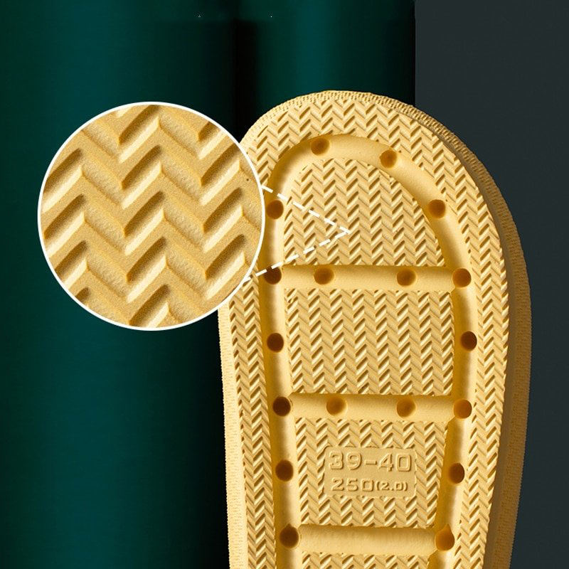 Super-Comfy-Home-Shoes-Slippers-Super-Soft-Home-Slippers-Anti-slip-Wear-resistant-Thick-Sole-Slippers (1)