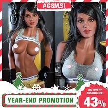 Sexo oral boneca de corpo inteiro tpe silicone grande mama amor boneca qualidade superior tpe vagina buceta anal sexy venda quente brinquedo do sexo