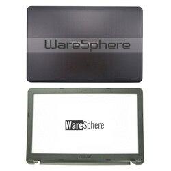 Nowa oryginalna tylna pokrywa LCD przednia pokrywa dla ASUS X541 X541U X541UV A541 A541U