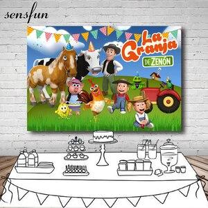 Image 1 - カスタマイズされたザクロの背景,赤ちゃんのシャワー,誕生日パーティー,写真の背景