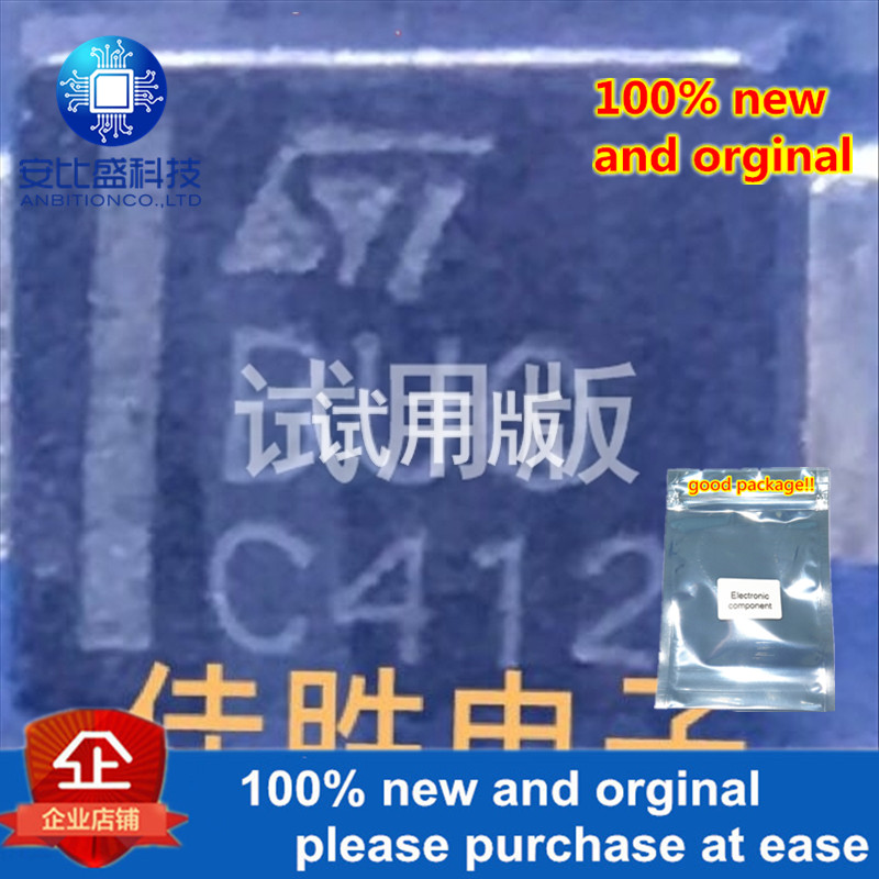 30pcs 100% New And Orginal SMBJ85A Pure Imported TVS Protection Tube, Italian Font, Silver Plated Pin, DO214AA In Stock
