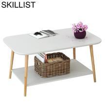 Salon Tafel Console De Centro Para Sala Side Tisch Mesita Auxiliar Sehpa Ve Masalar Sehpalar Furniture Mesa Coffee Tea table