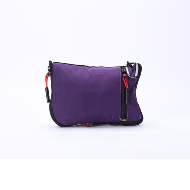 Yinjue Backpack Travel large capacity Multi Pocket super light nylon foldable weekend leisure backpack brand factory 1018#