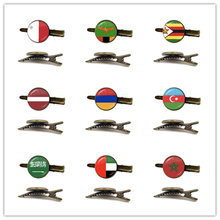 Мальта Замбия Зимбабве Латвия ar мужчины ия Азербайджан Саудовская
