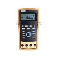 ETX-2010 calibrador de temperatura precisão básica 0.02